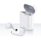 幽炫 i7mini 无线蓝牙耳机 1对 带充电仓 19.9元