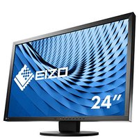 Eizo EV2430-BK FlexScan 61.24 厘米(24.1 英寸) IPS/LED 显示器