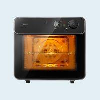 TOKIT 智能电烤箱