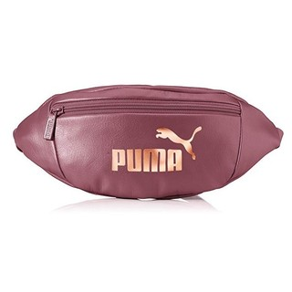 中亚Prime会员 : PUMA WMN Core Up 女士腰包
