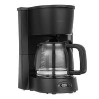 AmazonBasics 亚马逊倍思 MA-D03A 滴漏式咖啡机