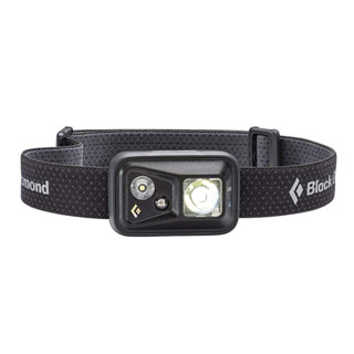 Black Diamond Spot Headlamp 620634 头灯