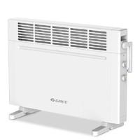 GREE 格力 NBDF-S6022 取暖器