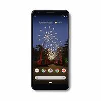 Google Pixel 3a 对开式 黑色G020C 3a