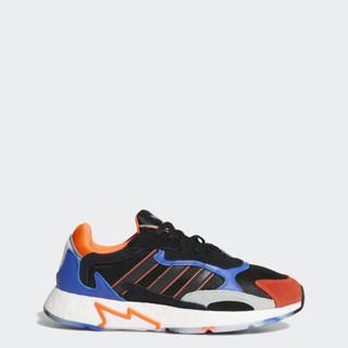 黑五全球购、银联专享 : adidas Originals TRESC 男款休闲运动鞋 *2件