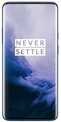 OnePlus 7 Pro Dual Sim  Unlocked 12GB/256GB 星云蓝