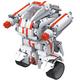 历史低价:米兔积木机器人(多形态组合、自平衡系统、App联动) 249元包邮(下单立减)