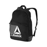 Reebok 锐步 运动健身 ACTIVCHILL DRN31 男女训练背包