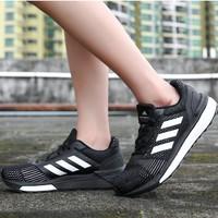 adidas 阿迪达斯 SOLAR DRIVE 女子跑步鞋