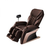 Panasonic 松下 EP-MAA1-T49212 智能按摩椅