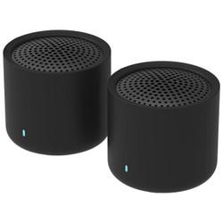 MI 小米 XMYX05YM 随身蓝牙音箱 无线立体声套装