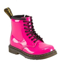 黑五全球购:Dr. Martens 马汀博士 Brooklee Boot 童靴