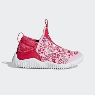 adidas 阿迪达斯 RapidaZen I 婴童学步鞋
