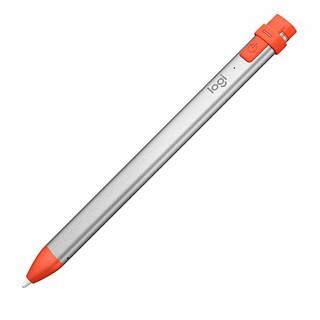 中亚Prime会员 : Logitech 罗技 Crayon iPad触控笔