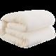 Nanjiren 南极人 新疆纯棉东被 1.8*2.2m 10斤 +凑单品 59.69元