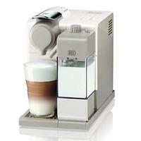 Nespresso 奈斯派索 Lattissima Touch EN560 胶囊咖啡机 白色