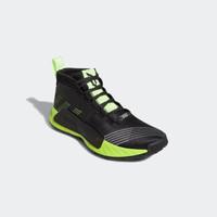 adidas 阿迪达斯 Dame 5 男子篮球鞋