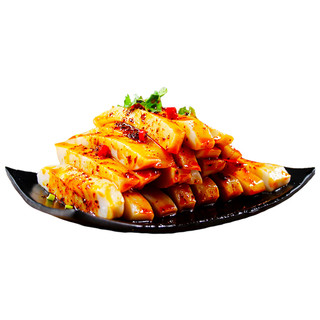 荞歌 碗托 凉粉小吃搅团 (1600g)