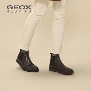 GEOX/健乐士秋冬男鞋 43