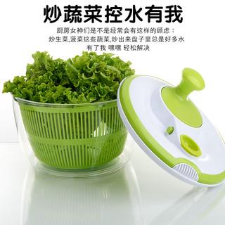 百武记 102712 蔬菜甩干机脱水器