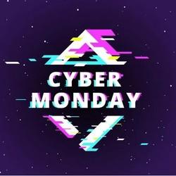 网络星期一大幕拉开 Cyber Monday 剁手清单一篇看全
