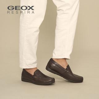 GEOX/健乐士男鞋