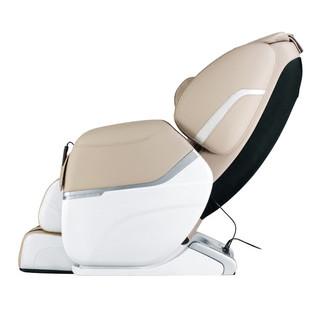智米(家电)家用全自动豪华电动按摩椅