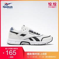 Reebok 锐步 RUN FINISH 男款休闲运动鞋
