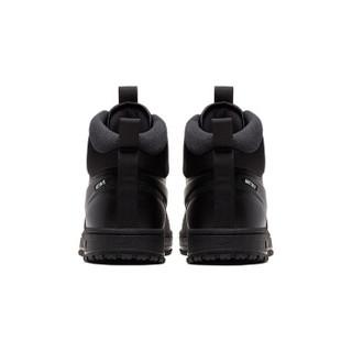 耐克NIKE 男子 AF1 潮流 PATH WNTR 板鞋 BQ4223-001 42.5