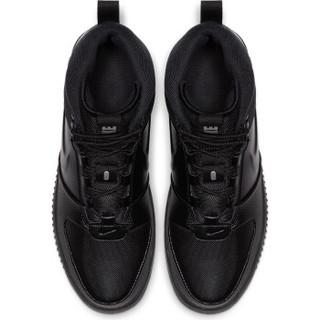 耐克NIKE 男子 AF1 潮流 PATH WNTR 板鞋 BQ4223 BQ4223-001 42