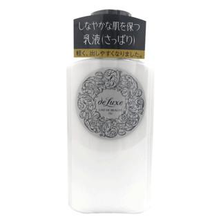 Shiseido/资生堂 贵族系列清爽型补水乳液