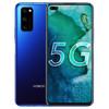 HONOR 荣耀 V30 PRO 5G 智能手机 (8GB、128GB、5G、魅海星蓝)