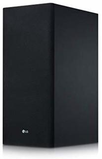LG 乐金 SL5Y 2.1 Sound Bar 音响