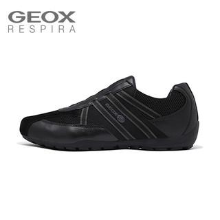 GEOX/健乐士男鞋运动鞋U923FC0BC14