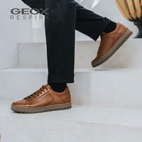 GEOX/健乐士男鞋休闲鞋 U845QD00043