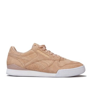 Reebok 锐步 Womens Phase 1 Pro Trainers 女士跑鞋