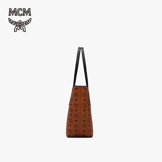 MCM ANYA SHOPPER 女士中号购物袋手提包