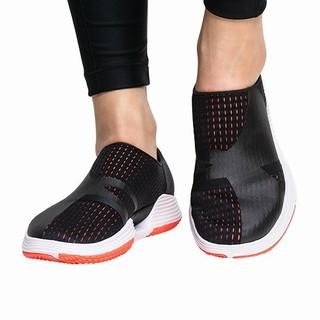 UNDER ARMOUR 安德玛 3020238 女子 SpeedForm AMP 训练鞋