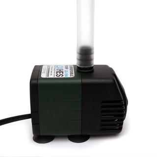 LXHES 乐享一宠 LX-721 鱼缸过滤器增氧管