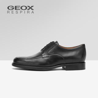 GEOX/健乐士男鞋正装鞋U2257Y00043C9999