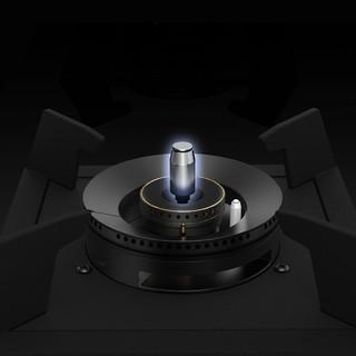 YOUPIN 小米有品 JZT-VG601/JZY-VG601 燃气灶Power4.3(防干烧版)