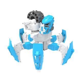 MI 小米 OMDZR01AIQI ONEMARS 六足对战机器人