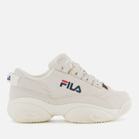 FILA 斐乐 Provenance 女子运动鞋