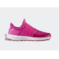 adidas RapidaRun wide 小童鞋跑步鞋
