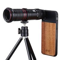 cen 变色龙 18-35x 手机镜头长焦变焦