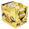 FERRERO ROCHER 费列罗 巧克力礼盒装 48粒