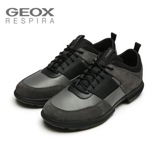GEOX/健乐士运动休闲鞋U743RB08522C9211