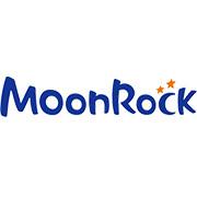 MoonRock/梦乐