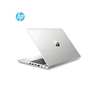 HP 惠普 Probook440G6 14寸商用笔记本 I5-8265U 8G 1TB 2G独立显卡 W10