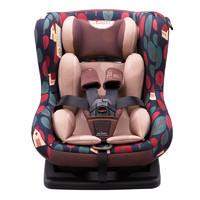 贝贝卡西 汽车用 3C认证儿童安全座椅宝宝婴儿安全座椅0-4岁363